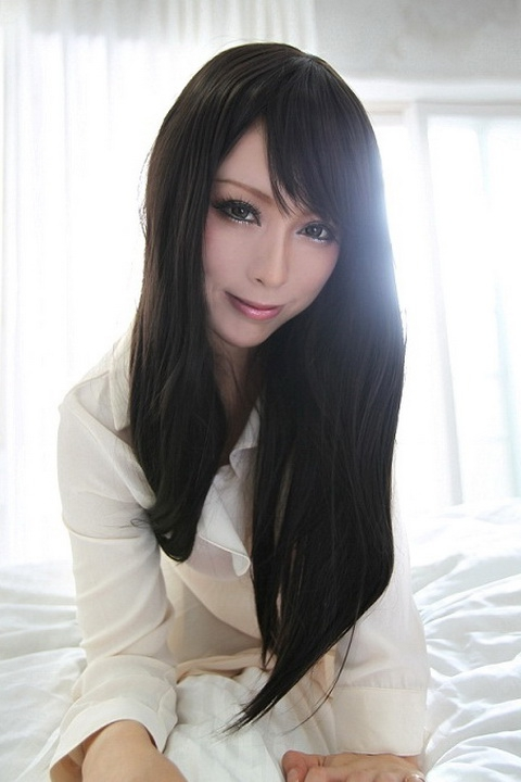 妃麗美-046