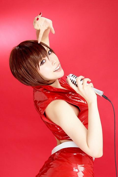 妃麗美-056