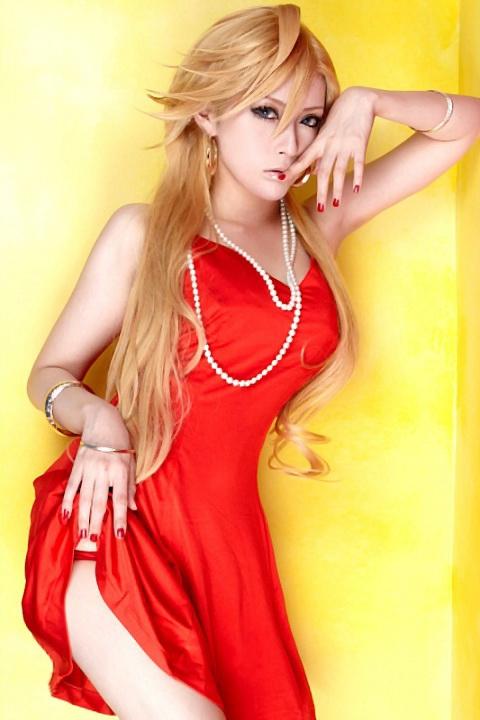 妃麗美-063