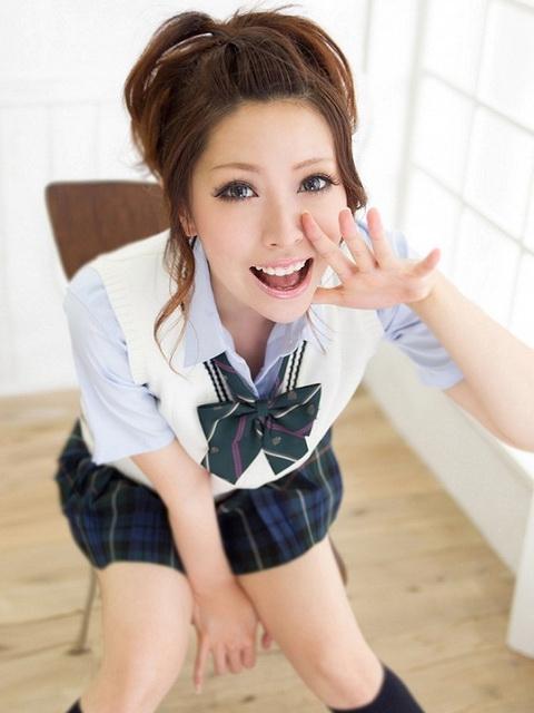 妃麗美-097