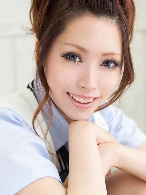妃麗美-098