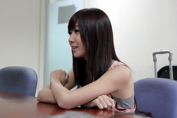 沈安琪-004