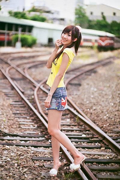 沈安琪-018