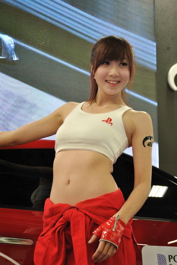 沈安琪-019