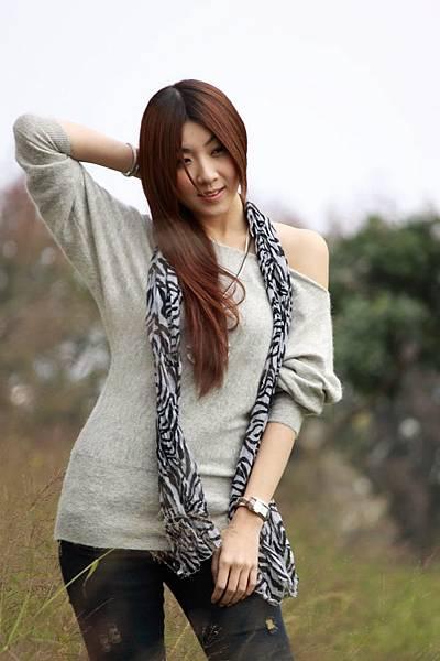 沈安琪-023