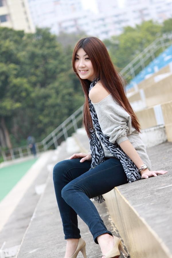 沈安琪-025