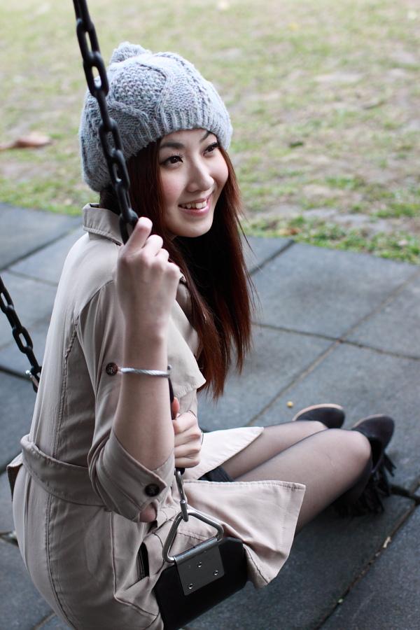 沈安琪-026