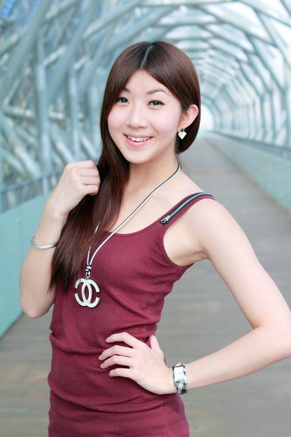 沈安琪-027