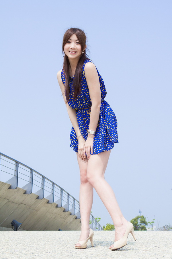 沈安琪-028