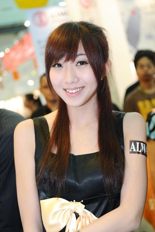 沈安琪-029