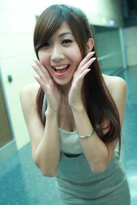 沈安琪-033