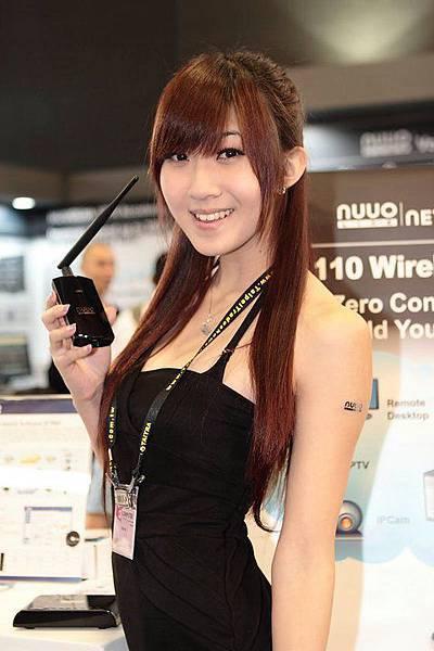 沈安琪-037