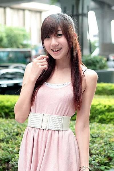沈安琪-038
