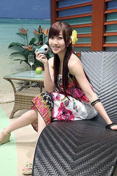 沈安琪-042