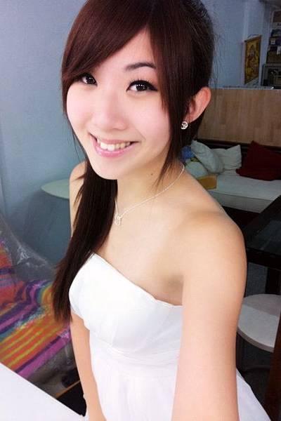 沈安琪-046