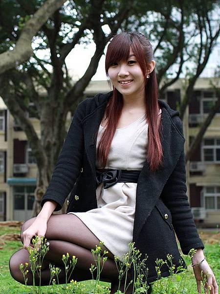沈安琪-047