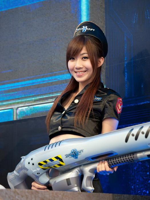 沈安琪-049