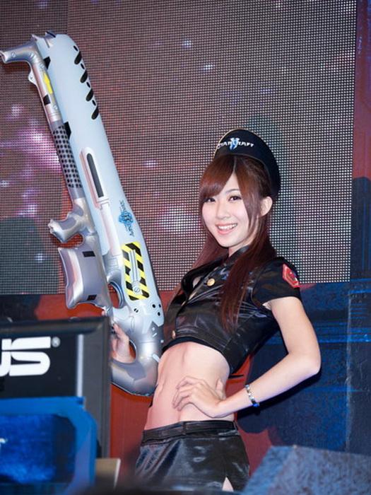 沈安琪-051