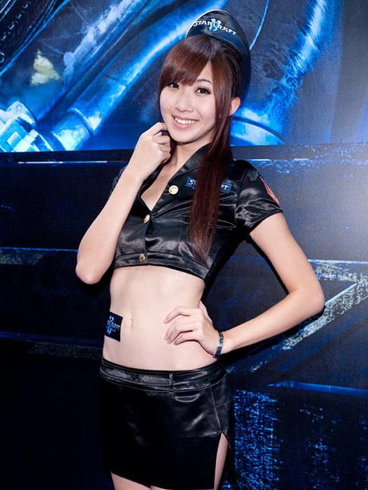 沈安琪-058