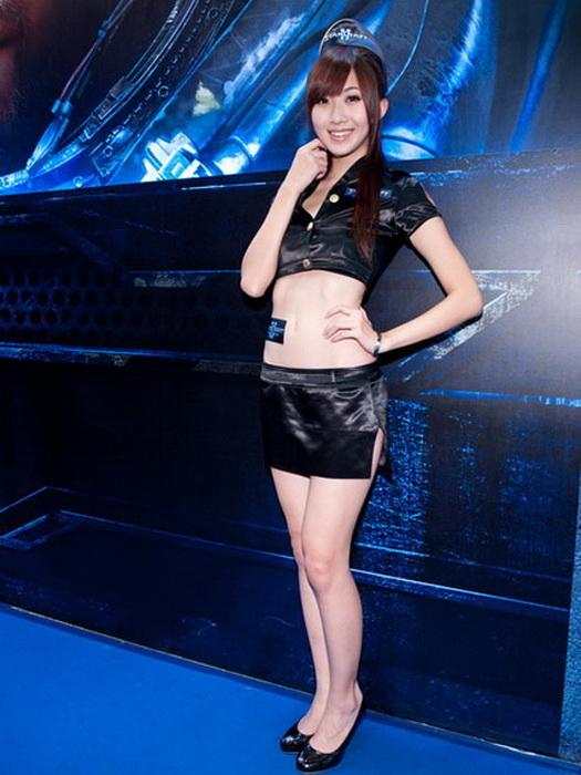 沈安琪-063