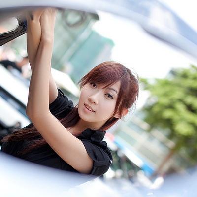 沈安琪-065