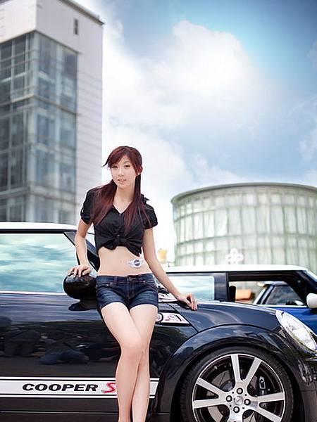 沈安琪-077