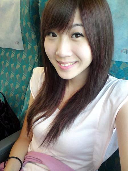 沈安琪-086