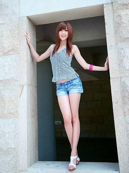 沈安琪-087