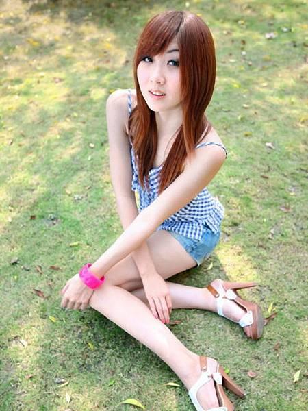 沈安琪-089