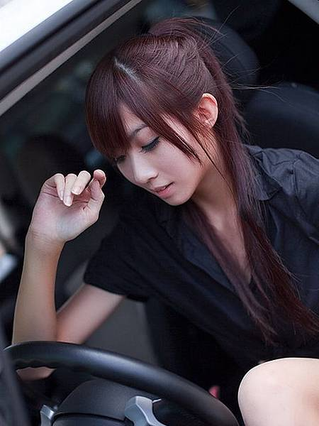 沈安琪-090