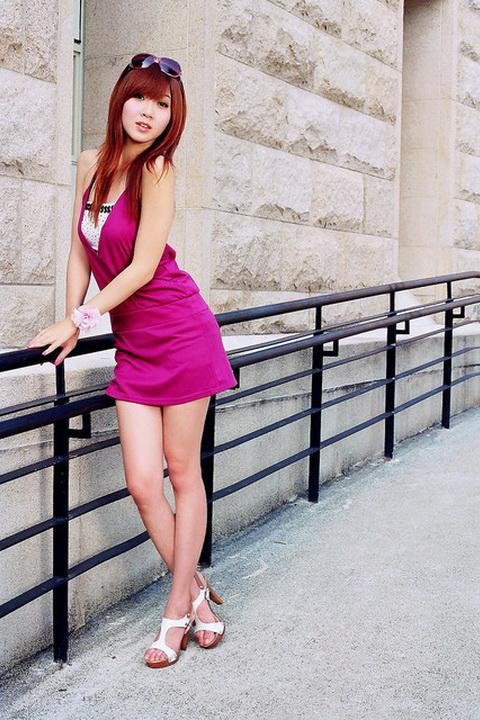沈安琪-092