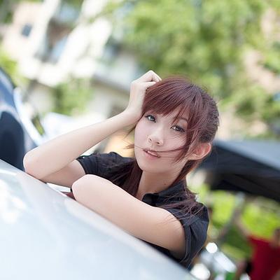 沈安琪-094