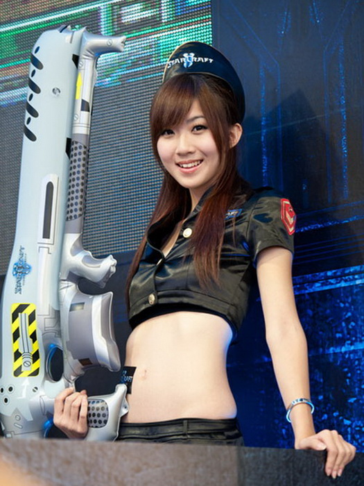 沈安琪-097