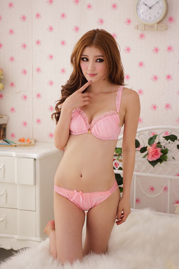 陳泱瑾-136