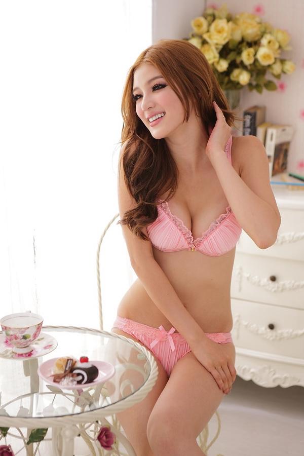 陳泱瑾-138
