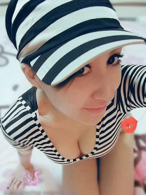 孫倩穎-021
