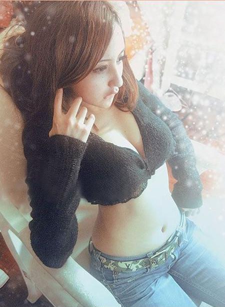 孫倩穎-(057)