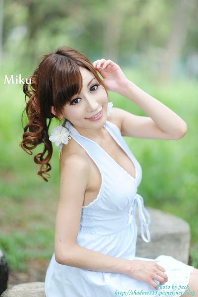 正原未來 Shohara Miku 47