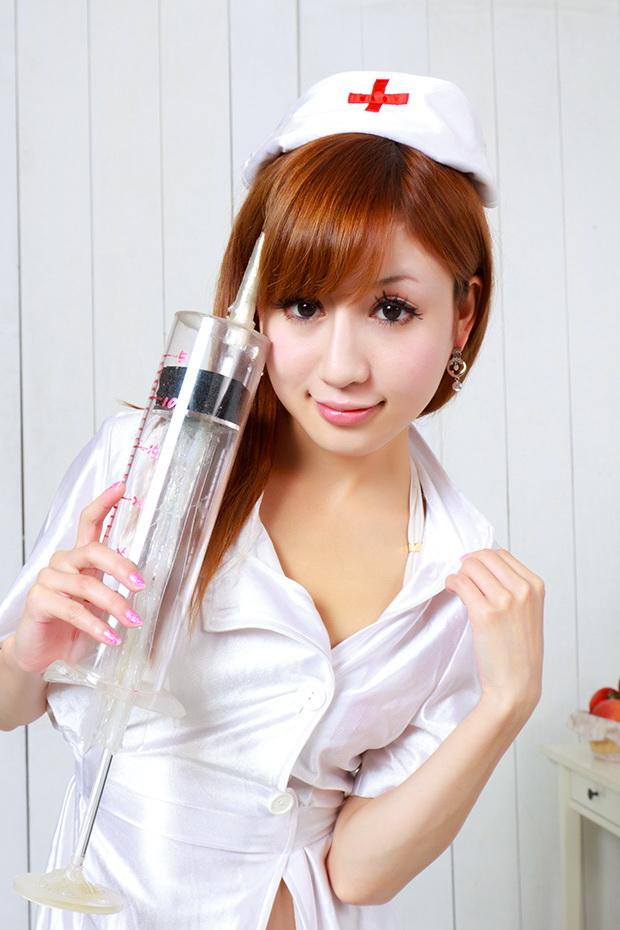 正原未來 Shohara Miku 61