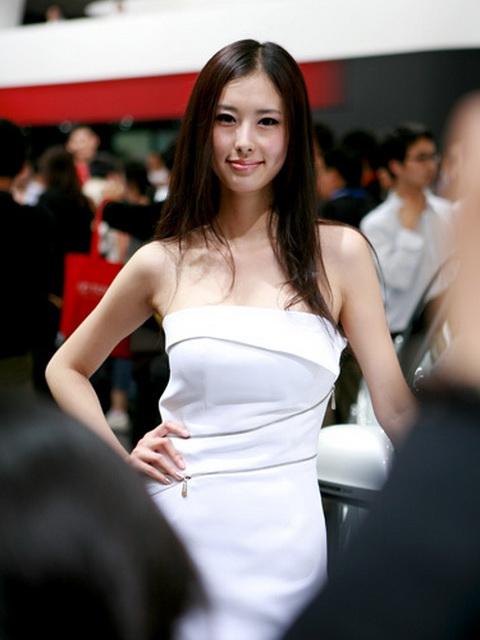 翟凌-076