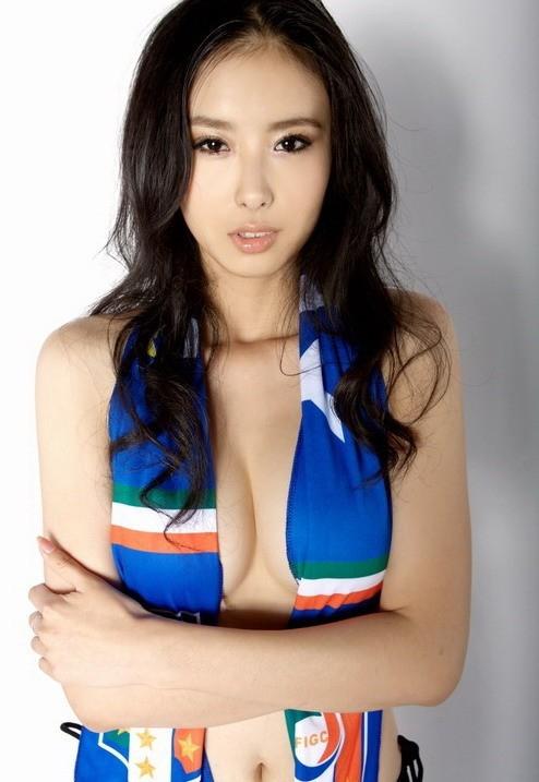 翟凌-099