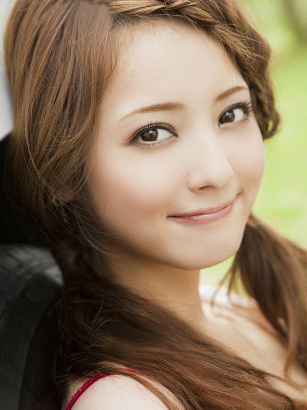 佐佐木希(041)