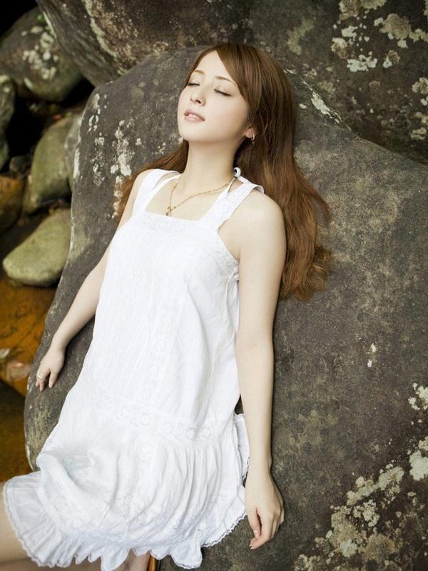 佐佐木希(045)