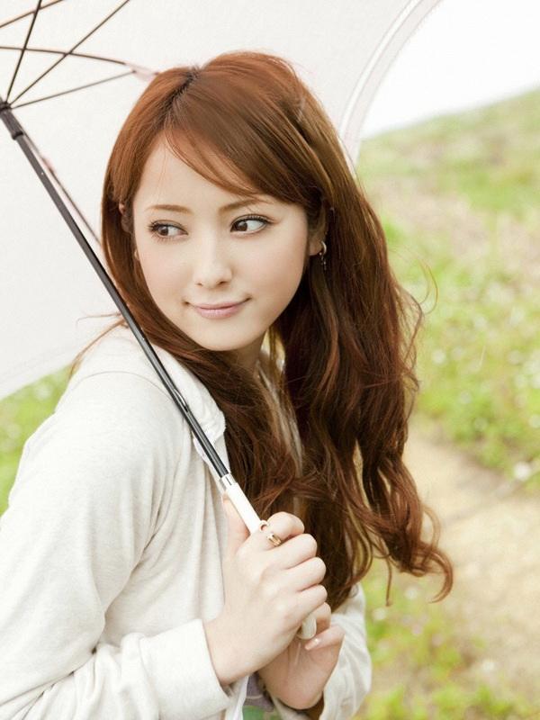 佐佐木希(055)
