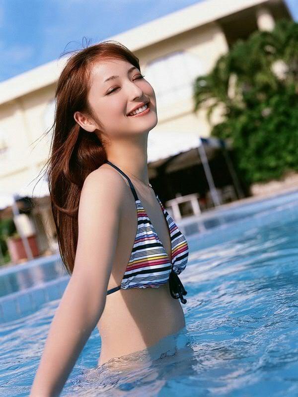 佐佐木希(056)