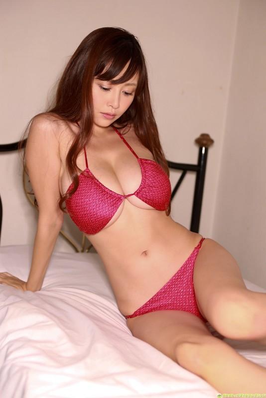 杉原杏璃(052)