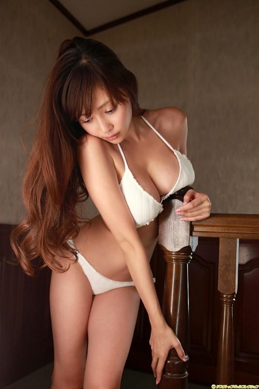 杉原杏璃(075)