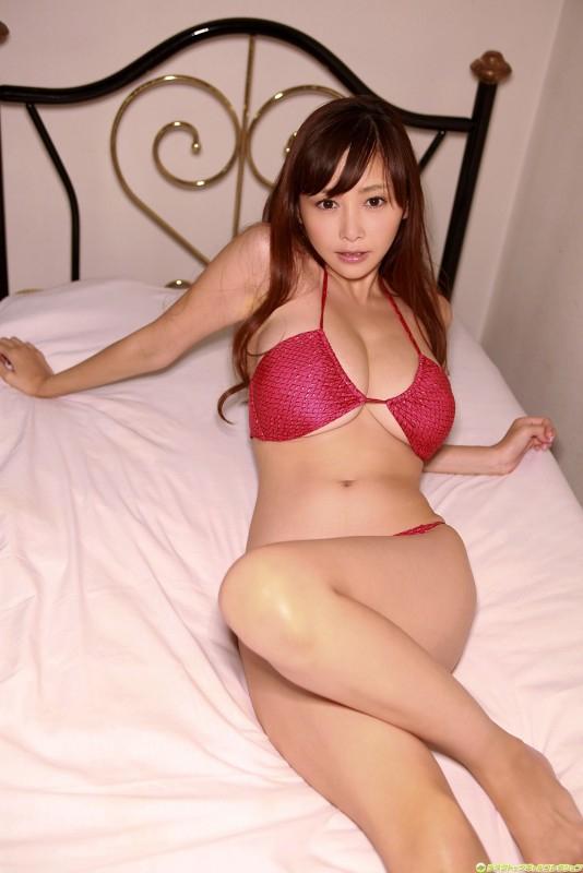 杉原杏璃(093)