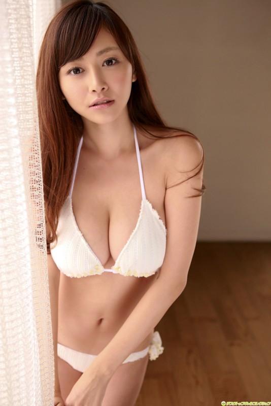 杉原杏璃(011)