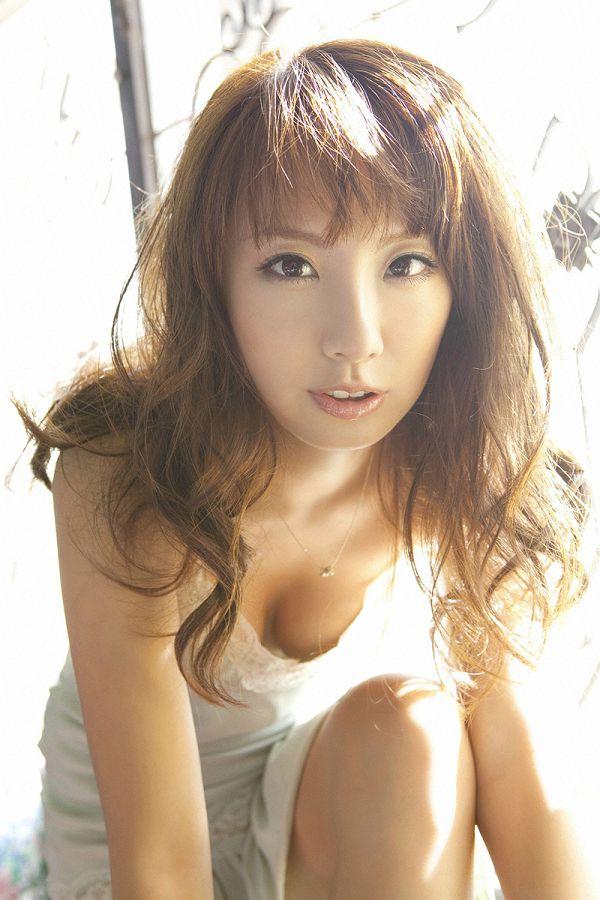 山本梓(030)